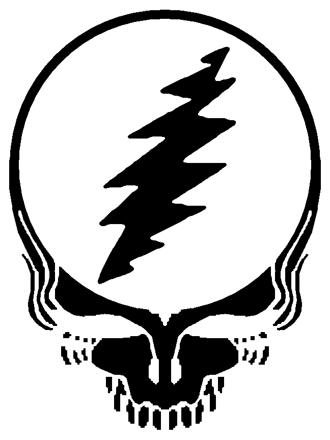 Steal Your Face Png , (+) Pictures.
