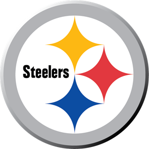 Pittsburgh Steelers Logo Vector (.EPS) Free Download.