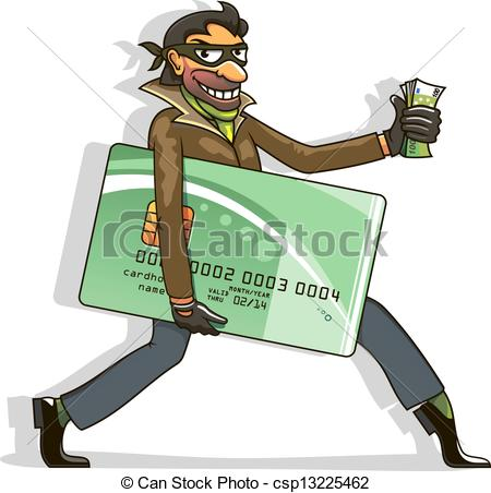 Stealing Illustrations and Stock Art. 9,018 Stealing illustration.