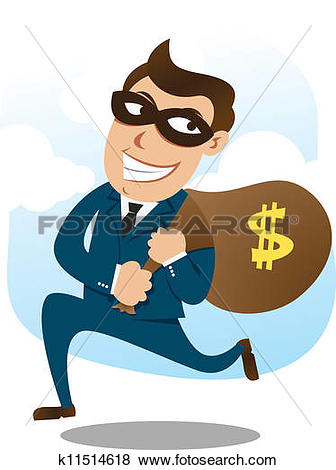 Stealing Clip Art and Illustration. 4,729 stealing clipart vector.