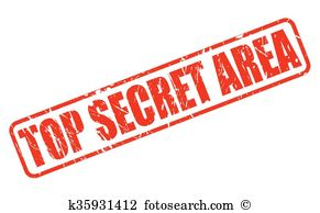 Stealthy Clip Art Royalty Free. 35 stealthy clipart vector EPS.