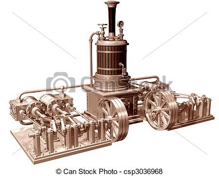 Steam boiler Illustrations and Stock Art. 1,839 Steam boiler.