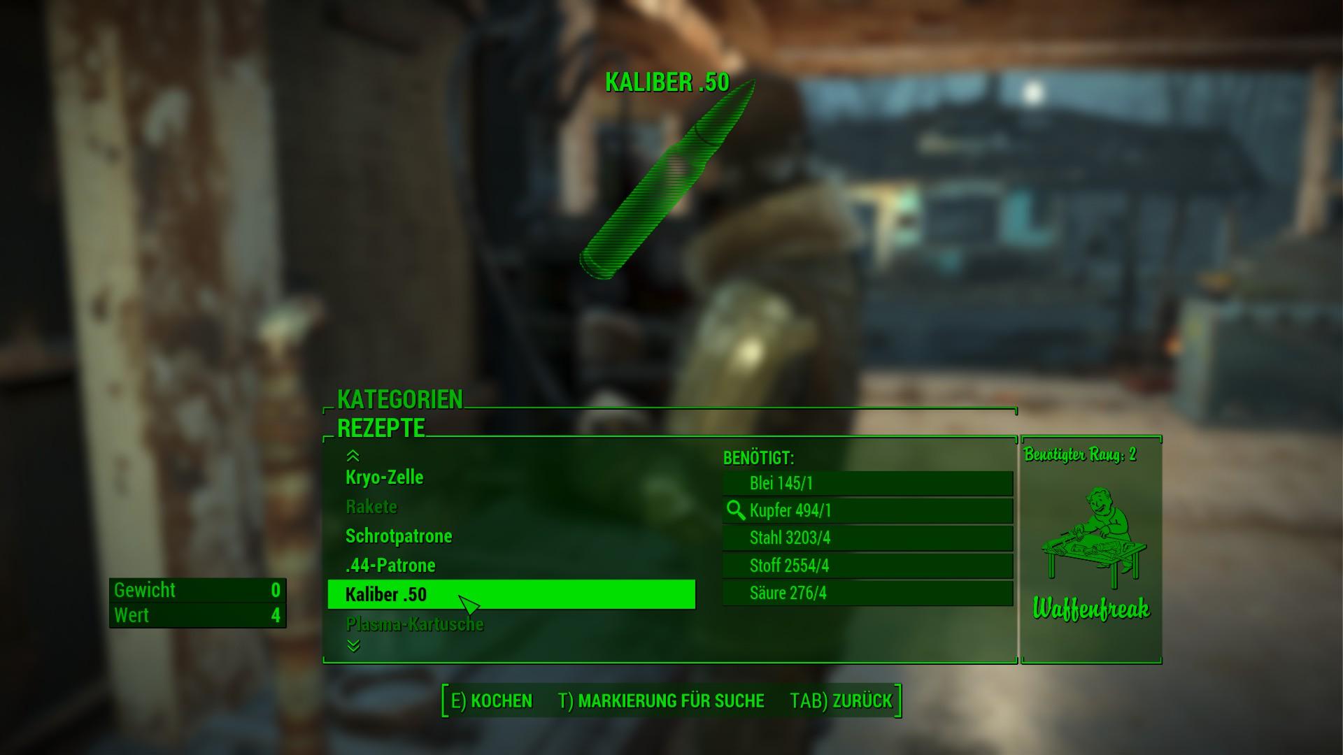 Fallout 4 Steam Clipart.