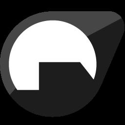 No icon for a desktop shortcut?? NO WAY!.