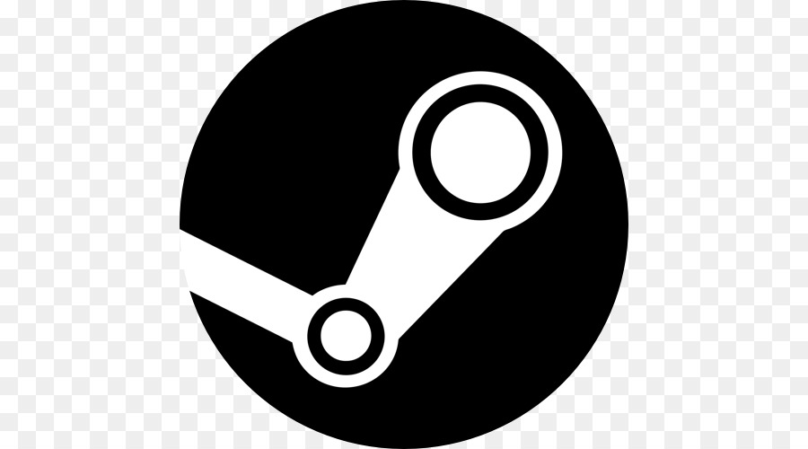 Steam Icon Png (108+ images in Collection) Page 3.