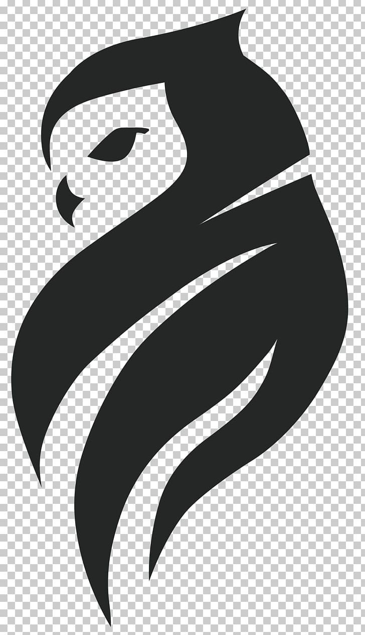 Steam Logo Silhouette PNG, Clipart, 3d Printing, Black.