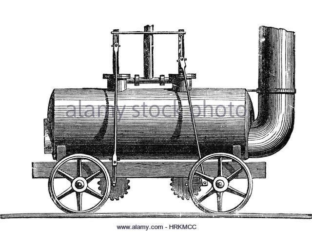 Turbine Locomotive Stock Photos & Turbine Locomotive Stock Images.