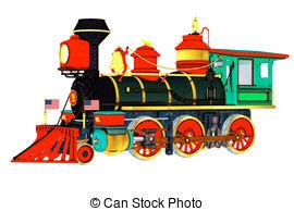Steam Illustrations and Stock Art. 26,441 Steam illustration.
