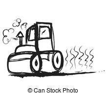 Steamroller Illustrations and Stock Art. 165 Steamroller.