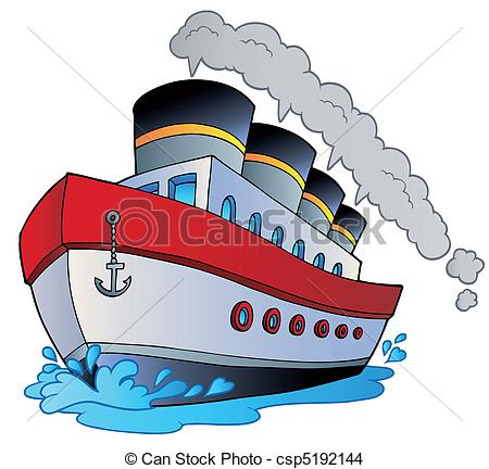 Steamboat Illustrations and Stock Art. 508 Steamboat illustration.