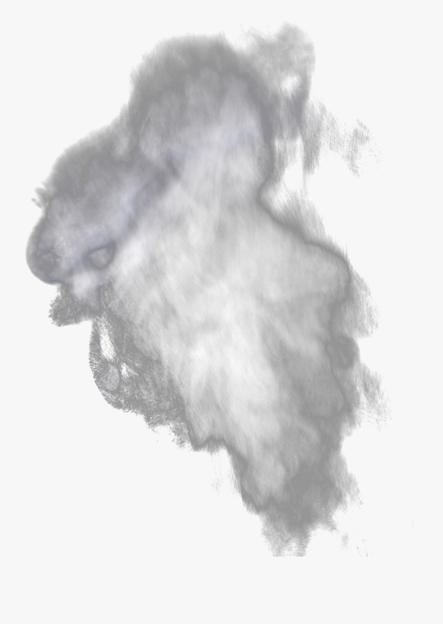 Svg Library Steam Drawing Smoke.