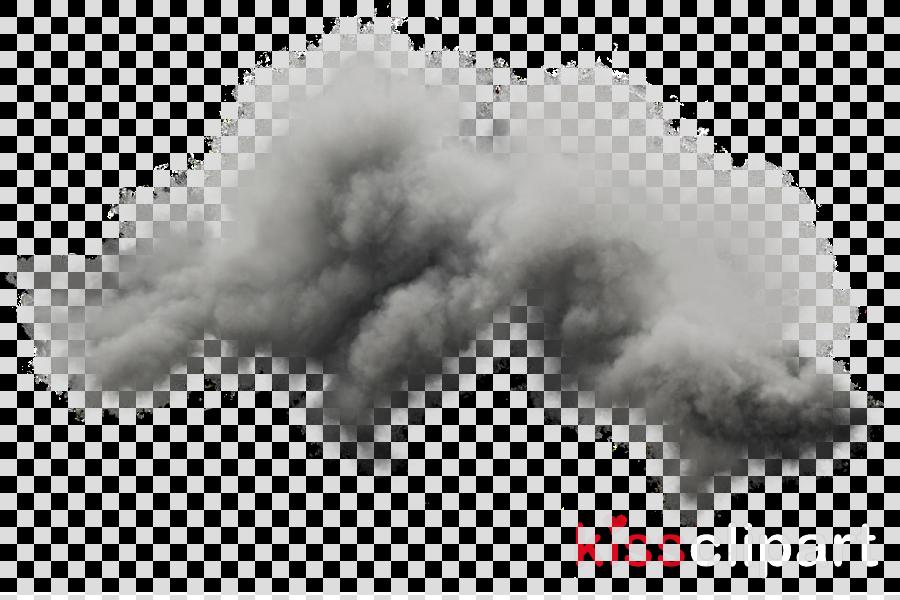 smoke atmospheric phenomenon steam sky cloud clipart.
