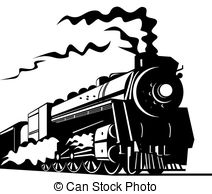 Train Illustrations and Clip Art. 369,177 Train royalty free.