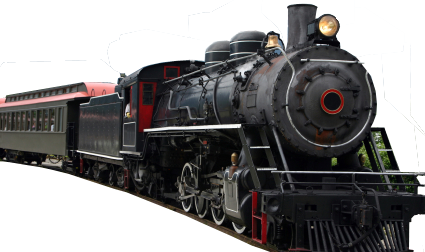Steam Train PNG HD Transparent Steam Train HD.PNG Images.
