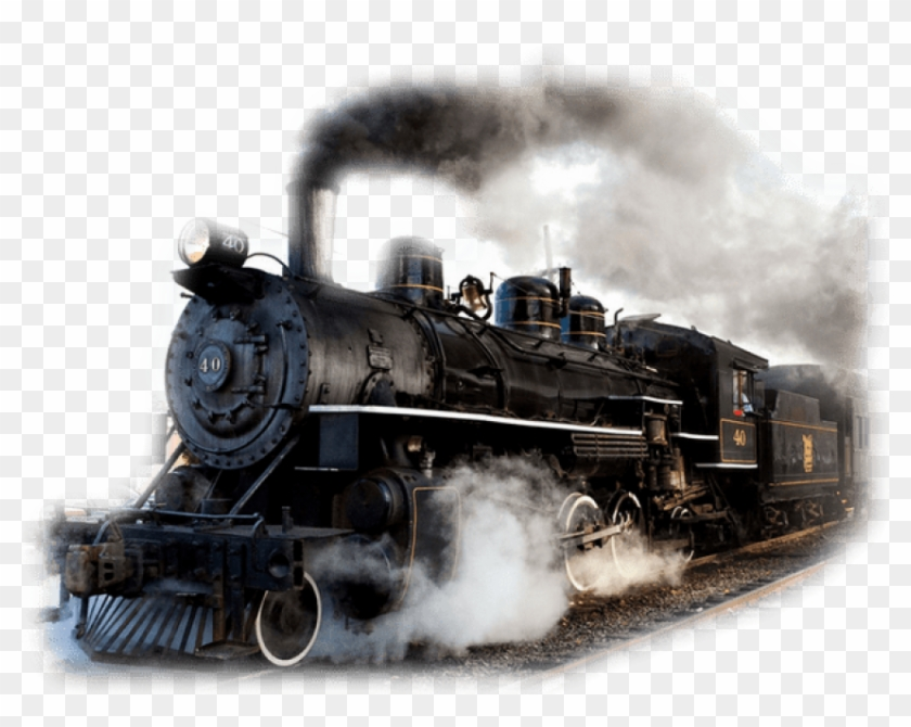 Free Png Download Train Png Images Background Png Images.