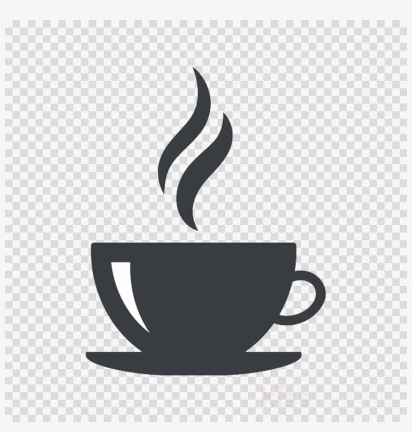 Coffee Steam Vector Clipart Coffee Cup Espresso.