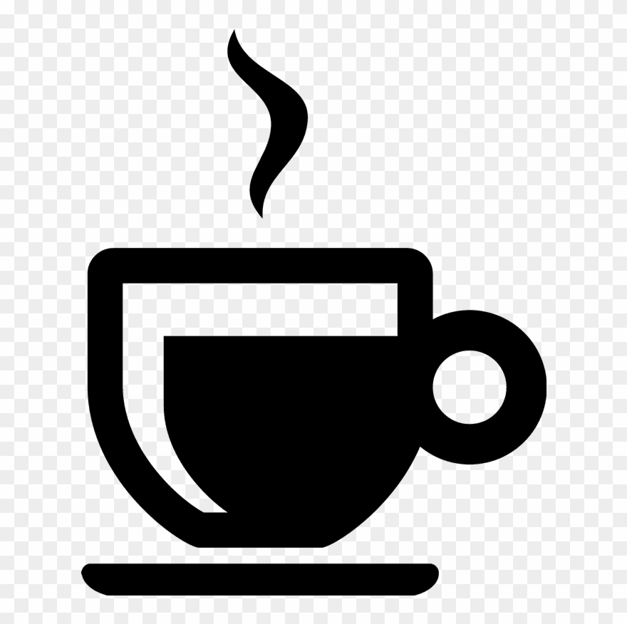 Coffee Steam Png.