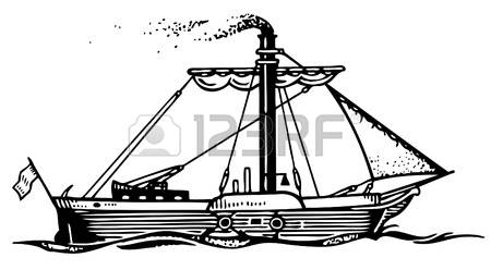 4,353 Naval Vessel Stock Vector Illustration And Royalty Free.