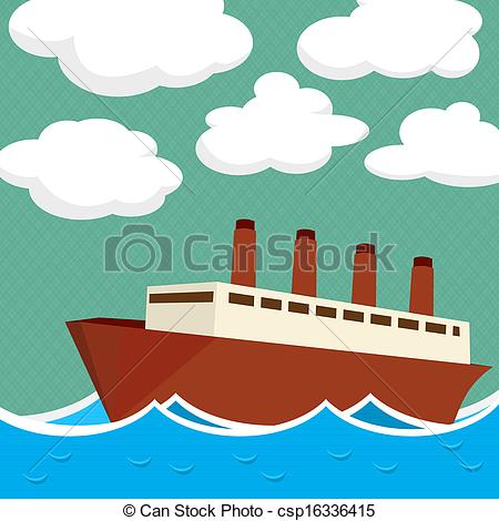 Steam ship Illustrations and Stock Art. 830 Steam ship.