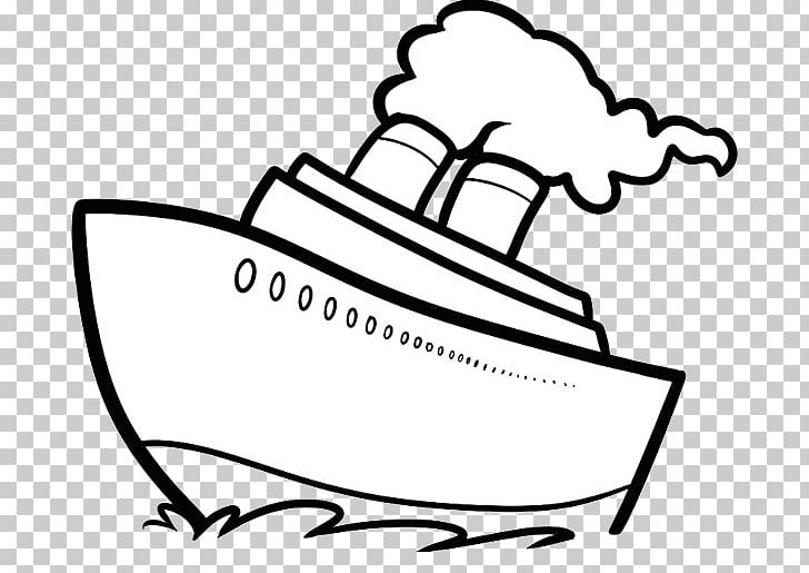 Ship Coloring Book Steamboat Drawing PNG, Clipart, Area, Art.