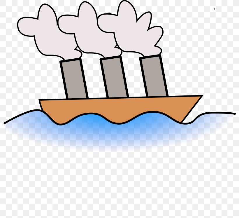 Steamboat Free Content Clip Art, PNG, 800x747px, Boat, Area.