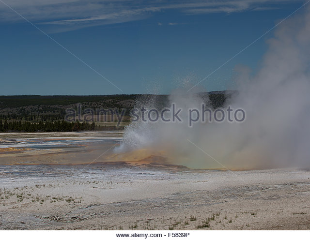 Small Steamboat Stock Photos & Small Steamboat Stock Images.