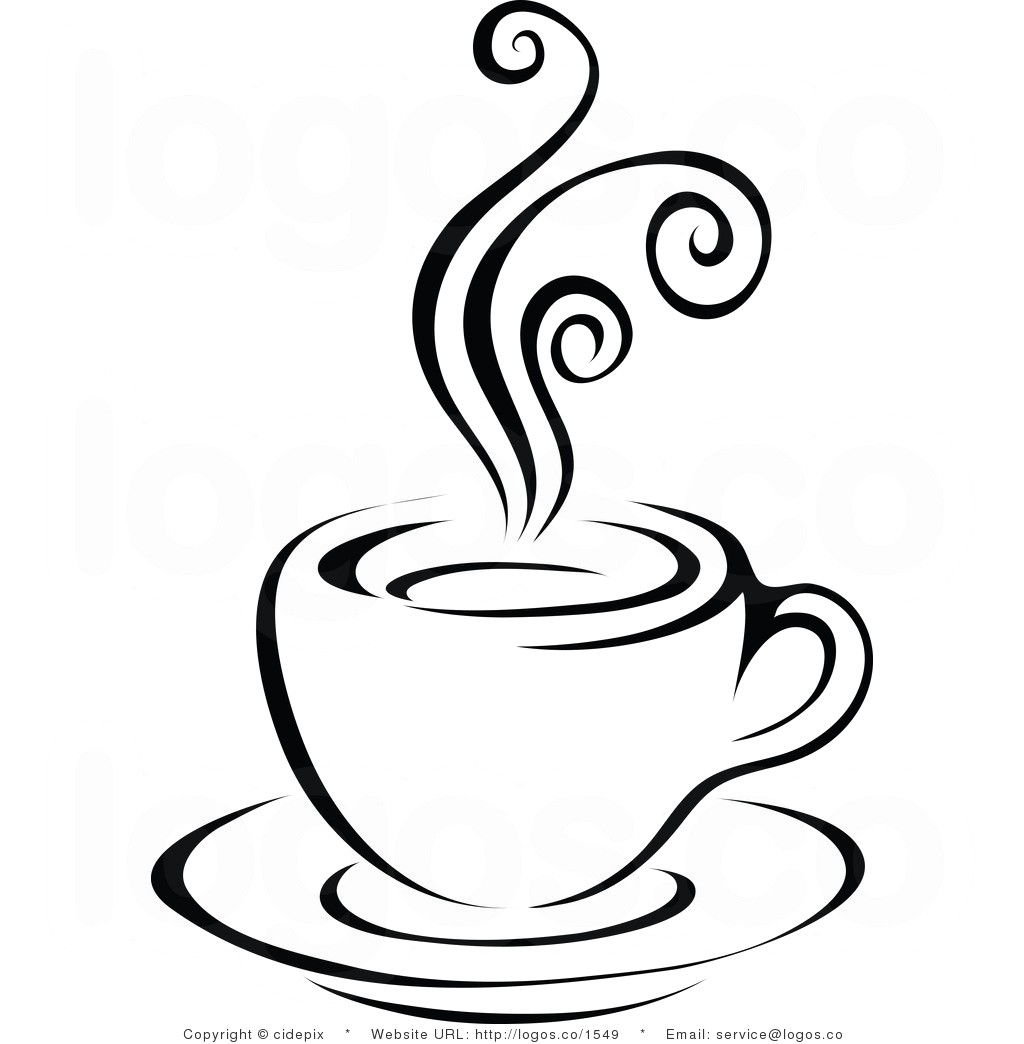 Library of coffee steam jpg royalty free png files.