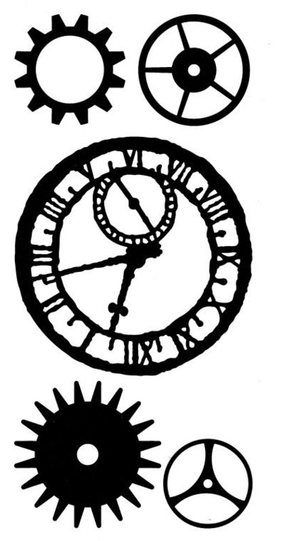 Steampunk Clip Art. Clip Art. Ourcommunitymedia Free Clip Art Images.