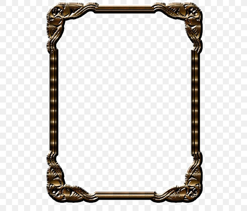 Picture Frames Image Aetheric Elements: The Rise Of A.