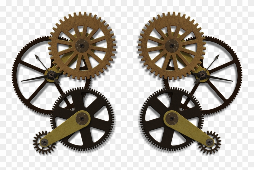 Gears Png Pin By Dil Kaur On Clock Work Pinterest Steampunk.