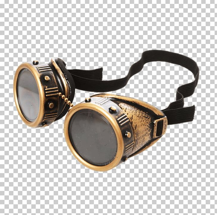 Steampunk Goggles PNG, Clipart, Goggles, Objects Free PNG.