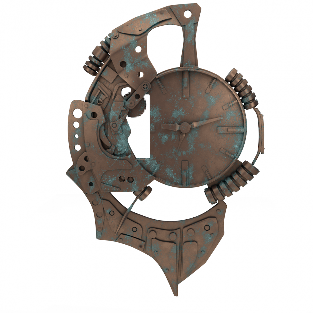 Steampunk Png (106+ images in Collection) Page 2.