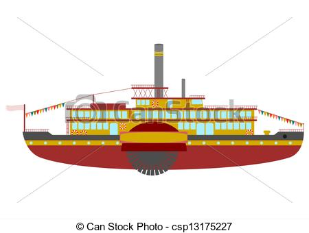 Steamship Illustrations and Stock Art. 1,035 Steamship.