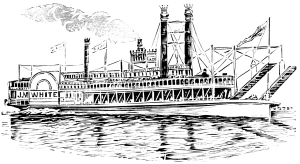 The Project Gutenberg eBook of Steam Navigation and Its.