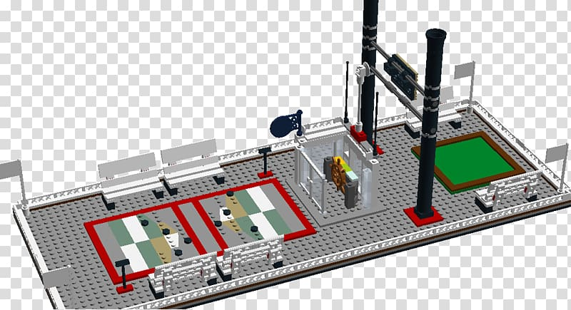 Steamboat Industrial Revolution Steam engine Steamship Naval.
