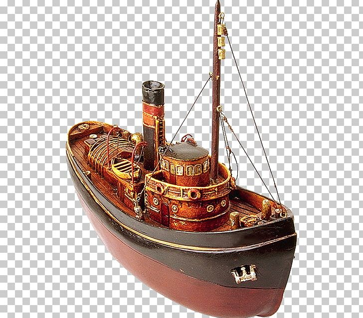Steamship Steamboat Yacht PNG, Clipart, Boat, Cruise Ship.