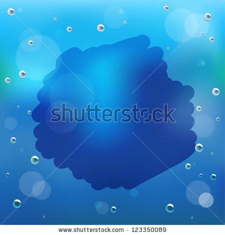 Steamy Window Stock Vectors & Vector Clip Art.