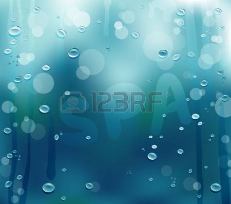 677 Steamy Stock Illustrations, Cliparts And Royalty Free Steamy.