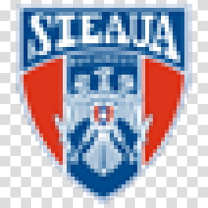 Steaua transparent background PNG cliparts free download.