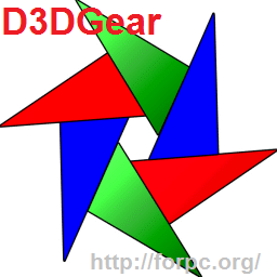 Steaua clipart logo 256x256 clipart images gallery for free.