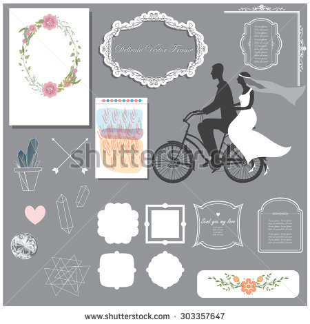 Bike Crystal Stock Photos, Royalty.