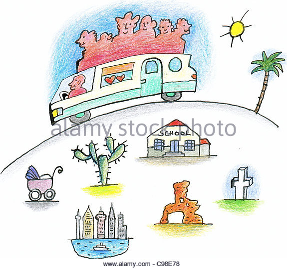 Holiday Resort Maps Stock Photos & Holiday Resort Maps Stock.