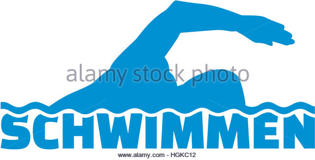 German Swimmer Stock Photos & German Swimmer Stock Images.