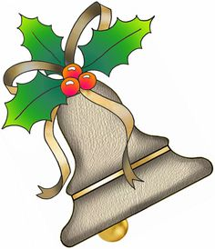 CHRISTMAS BLUE ORNAMENT CLIP ART.