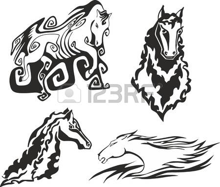 1,424 Quick Movement Stock Vector Illustration And Royalty Free.