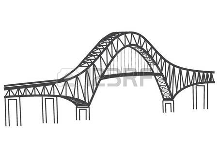 319 Steel Arch Stock Vector Illustration And Royalty Free Steel.