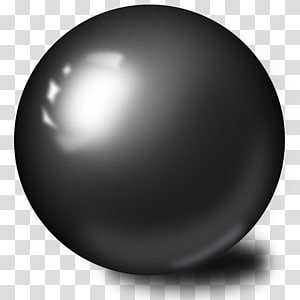 Steel Ball Metal , Steel transparent background PNG clipart.