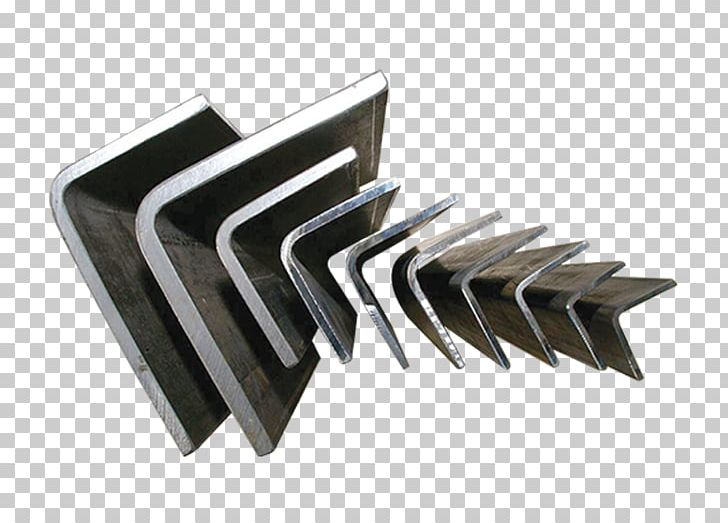 Wilson Steel Suppliers Stainless Steel Bar Stock Pipe PNG.