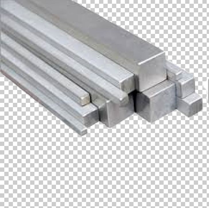 Stainless Steel Manufacturing Bar Carbon Steel PNG, Clipart.