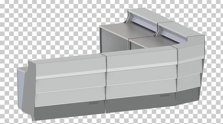 Drawer Car Stainless Steel Bar Hotel PNG, Clipart, American.